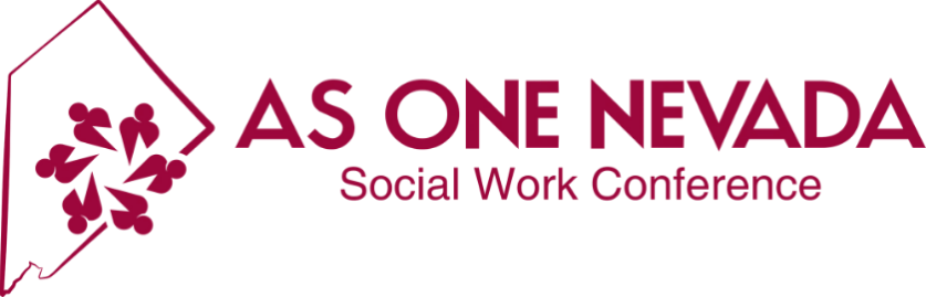 As One Nevada Social Work Conference